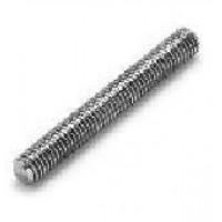 Barra Roscada Vergalhão Aço Inox A4 316 Milímetro