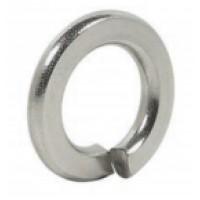 Arruela de Pressão Aço Inox 316 A4