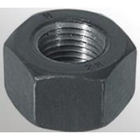 Porca Sextavada Pesada ASTM A194 2H